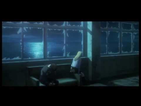 Lagu sedih . NDX AKA - Kowe lan kenangan