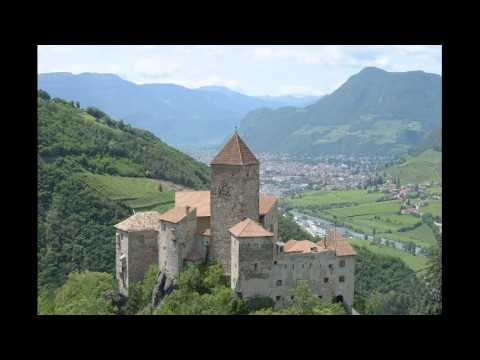 Sokolov - Brahms: Variations and Fugue on a Theme by Händel, Op.24 (Bolzano, 30th August 2012)