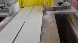 emingroup 10 luk lambri hattı