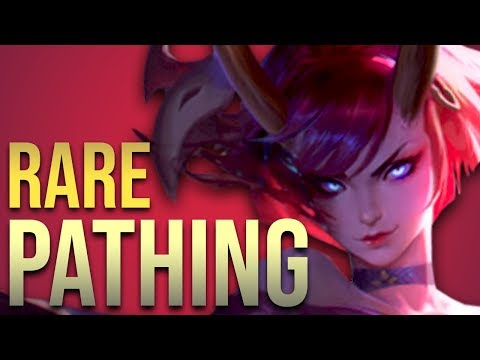 BEING EFFECTIVE AS EVELYNN - HOW TO DOMINATE EP. 10