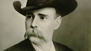 Legend Writer; Or, Prentiss Ingraham's Wild West