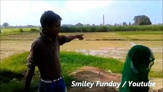 Whatsapp Funny Videos - Try Not To Laugh - Indian Funny Videos 2016 # 173