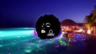 Dappy - Oh My (Feat. Ay Em)