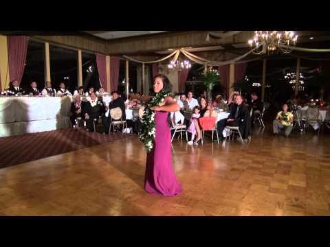 Mele Ohana Hawaiian Dance