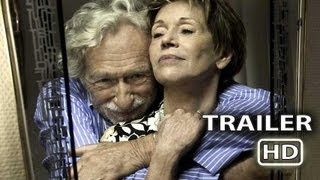 ALL TOGETHER Movie Trailer (Jane Fonda, Pierre Richard, )