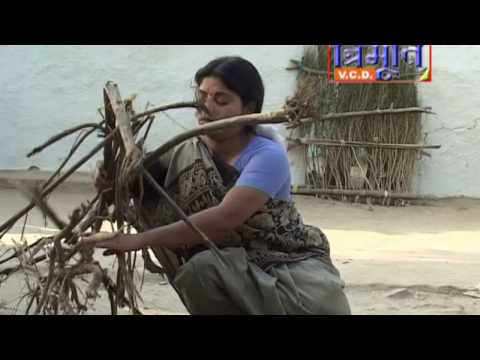 Dehati Kissa || Maa Ka Dil || माँ का दिल || Sadhna || Trimurti Cassette