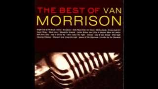 Watch Van Morrison Baby Please Dont Go video