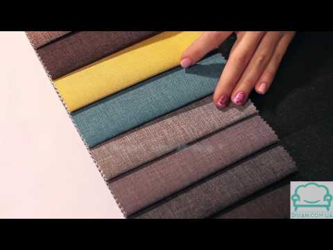 Мебельная ткань Саванна нова Жаккард Exim Textil
