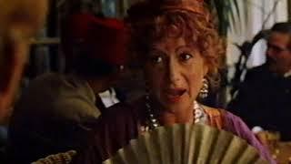 Video Pascali's Island [1988] -Ben Kingsley download MP3, 3GP, MP4, WEBM, AVI, FLV Januari 2018