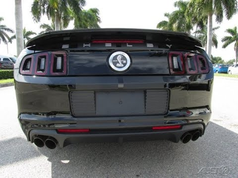 Amazing Car Exhaust Sounds Ford Mustang Gt Dodge Charger