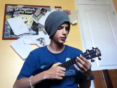 Ukulele ukulele chords lazy song easy : The Lazy Song by Bruno Mars - Ukulele Tutorial - YouTube