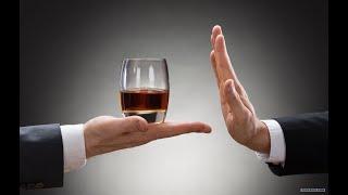 5 новых способов бросить пить навсегда в 2021 году алкоголь алкоголизм какброситьпить