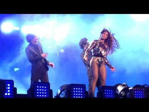 Beyoncé ~