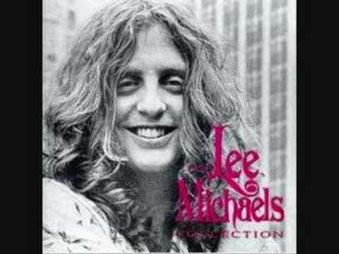 Do You Know What I Mean ?  Lee Michaels 1971
