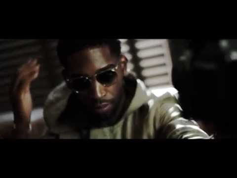 Tinie Tempah - Flash Official Video  | @Mayhemtv