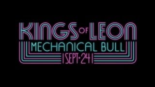 Kings Of Leon Rock City Subtitulada Español ( Activar C.C )