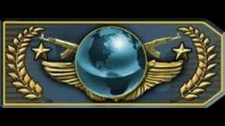 CSGO Global Elite Comms & Plays ( Funny Matchmaking)