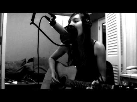 Beautiful Goodbye - Maroon 5 [cover]