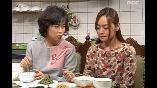 Video Miss Mermaid, 114회, EP114 #03 download MP3, 3GP, MP4, WEBM, AVI, FLV Januari 2018