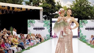 By Vel | Cruise 2020 | Full Show