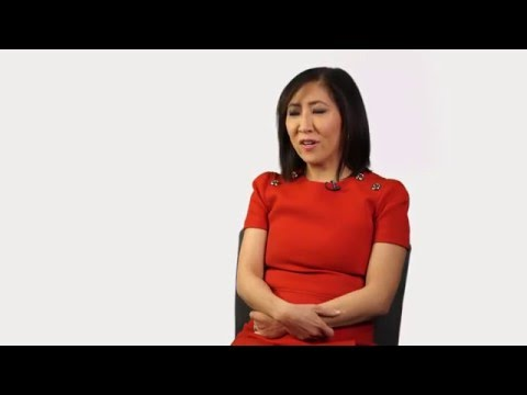 Janice Min: Co-President & Chief Creative Officer, The Hollywood Reporter - Billboard Media Group Mp3