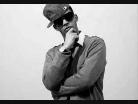 Drake- Paris Morton Music (Download Link)