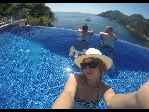 Croatia Adventure