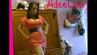 Adeliina Dakxaアントニオ.wmv