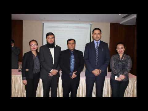 Bright Future Training Institute company profile in dubai