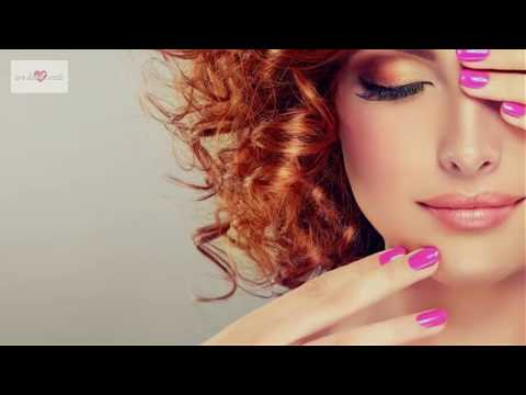 Acrylic Nails vs Acrylic Nails - Discover The Best Nails For You   WHN