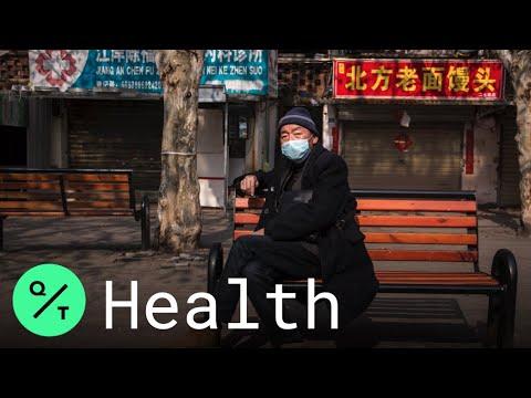 Life Inside Virus City: China Sacrifices Wuhan to Save the World from Coronavirus