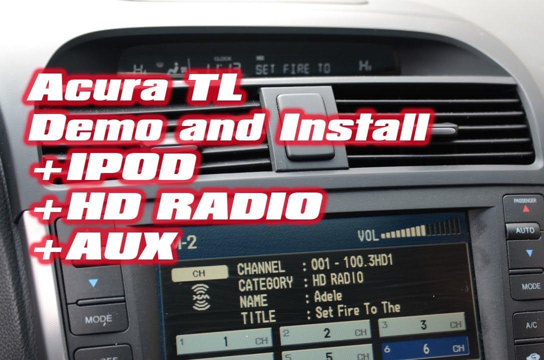 Acura Xm Radio on sirrus radio, sirius radio, slacker radio, vivid radio, siriusxm radio, sat radio, sam roberts radio, sirrius radio, top gold radio,