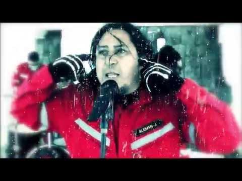 Arpon- Batalla - video Oficial