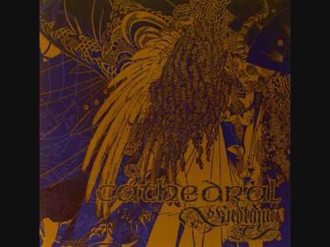 Cathedral - Melancholy Emperor [Lyrics in description] mp3