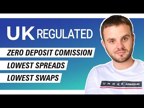 best-broker-for-forex-trading-|-fca/uk-regulated
