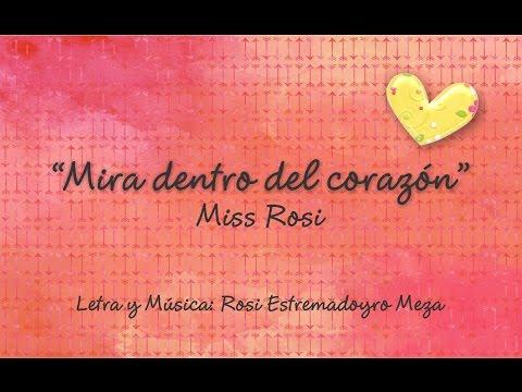 """mira-dentro-del-corazón""---miss-rosi"