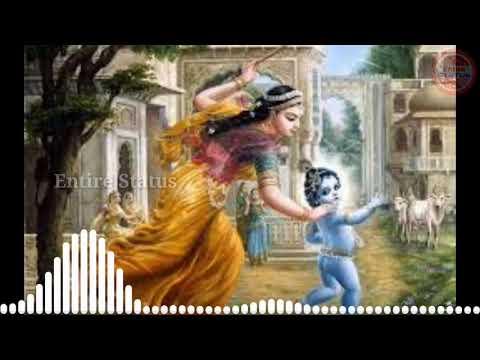 Best Lord Krishna Bhakti Ringtone For Mobile    Lord Krishna Bhakti Ringtone For Status    2019