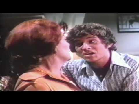 The Night God Screamed (1971) video trailer