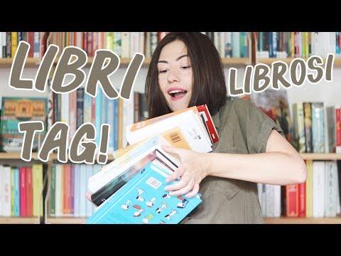 il-tag-dei-libri-librosi!