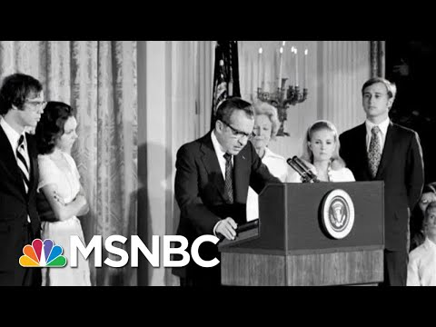 the-historical-context-of-impeachment- -velshi-&-ruhle- -msnbc