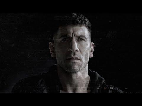 Does Marvel's The Punisher Make Frank Castle a Hero?