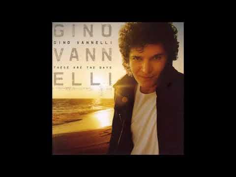 Venus Envy ♫ Gino Vannelli