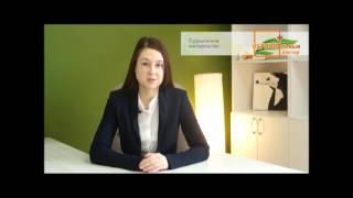 видео Показания к суррогатному материнству
