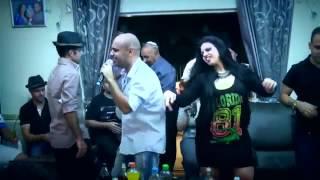 Repeat youtube video موزیک شاد  ایرانی ٢٠١٤  Music shad Iran 2014
