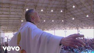Padre Marcelo Rossi - Coração Agradecido (Oração Cap. 9) (Videoclipe)