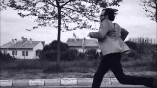 Kahraman Deniz - Yokum (Official Video).mp3