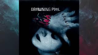 DROWNING POOL-TEAR AWAY(VOCAL COVER)(Женский вокал кавер)NU METAL