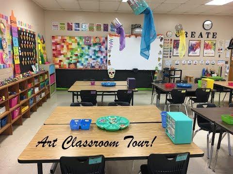 art-classroom-tour!