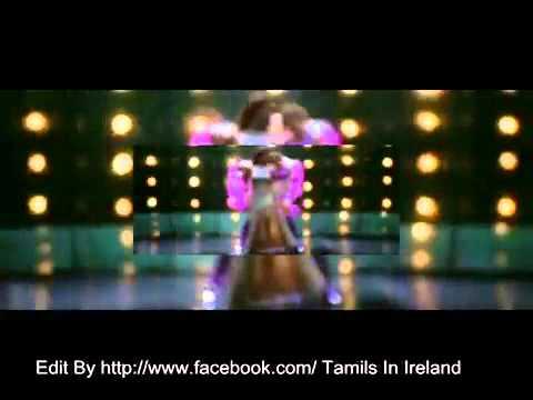 Agean   Odum Varayil HD  Song   YouTube