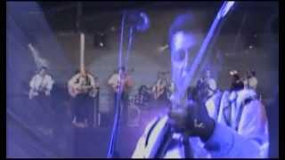 ALBORADA DE HUANUCO - INDIO [En concierto]